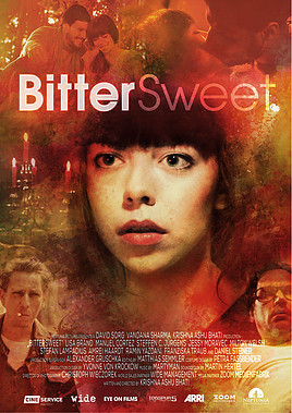 BitterSweet_ MoviePoster