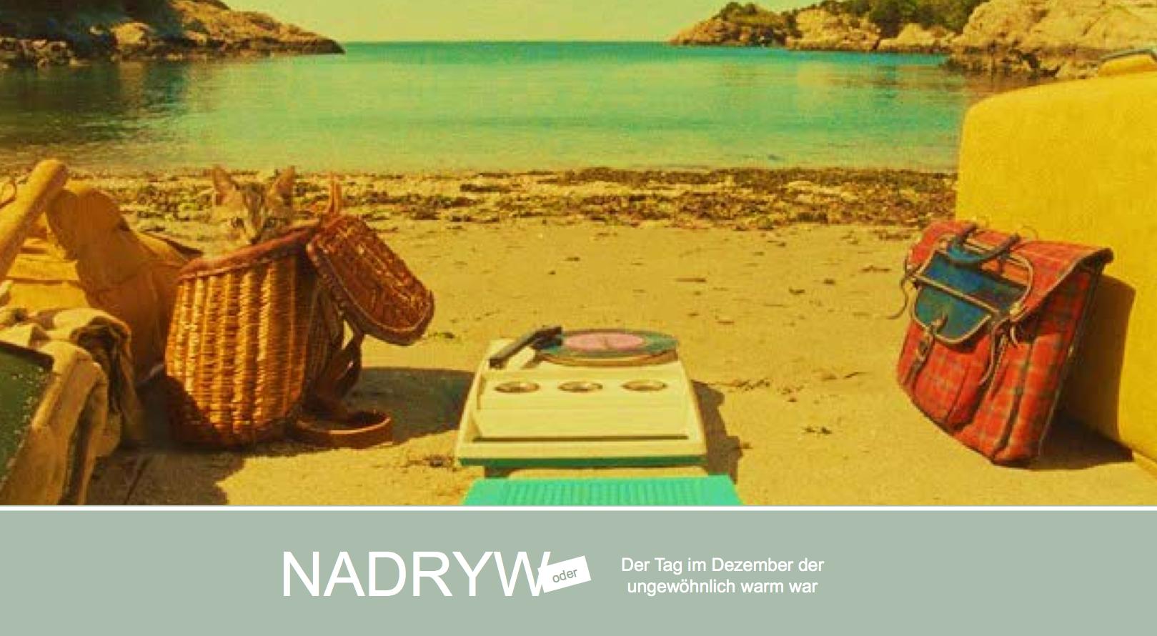 nadryw_cover