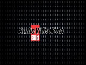 Audio Video Foto Bild #2